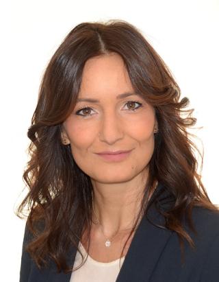 Ilaria Piuzzi