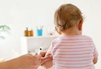 Vaccino  vaccinazione  lettere  famiglie  piemonte  saitta