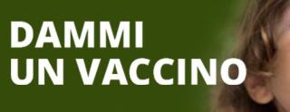 Vaccino  vaccinazione  regione  toscana  accordo  asl  scuola