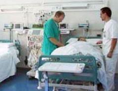 Toscana  saccardi  ospedale