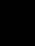 150px-Swiss_Council_Logo