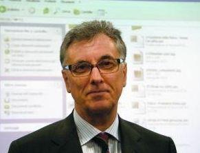 Mancardi  sin  neurologia  elezione  nomina  presidente  genova