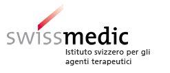 Bruhin  nomina  direttore  svizzera  swissmedic
