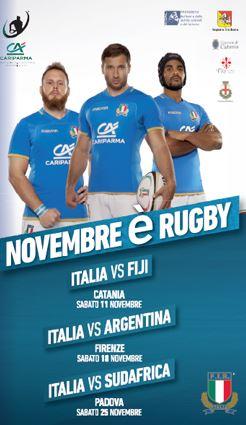 Sport  diabete  firenze  rugby  italia  argentina  abbott  freestyle  monitoraggio