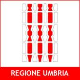 Logo_regione_umbria1