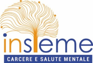 Logo PROGETTO INSIEME