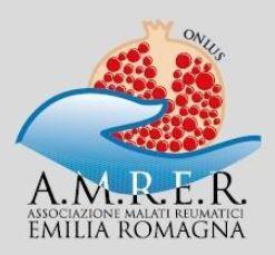 Fibromialgia  amrer  conti  emilia romagna  documento