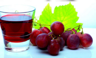 Vino  uva  svizzera  caldo  temperatura  vendemmia