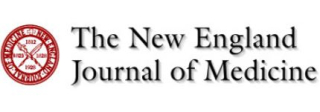Biogen  new england  atrifia muscuolare spinale  sma  terapia  movimento  Sandrock  MERCURI  studio CHERISH