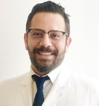 Cafarotti  nomina  chirurgia toracica  eoc