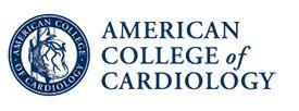 American College of Cardiology   2018  orlando  acc  Osborne  aragam  Award