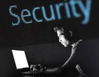 Cyber security  sicurezza  dati  iss  sanità