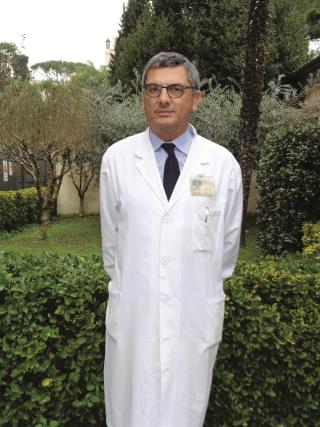 Prof. Scipione Rossi_ (002)