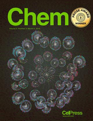Chem  acqua ossigenata  cnr  ricerca