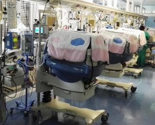 OBM_Patologia Neonatale_04