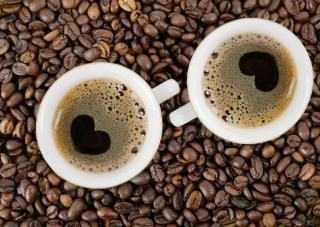 Caffè e diabete  ultime evidenze