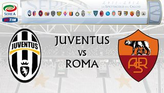 Serie-A_Juventus-vs-Roma 2012 2013