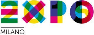 Expo 2015 milano capylobacter incontro