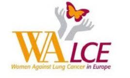 Walce fumo tumore campagna signaretta