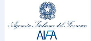 Aifa logo