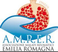 Amrer, fibromialgia, emilia romagna, terapia