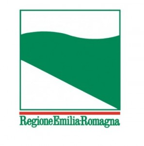 -emilia-romagna