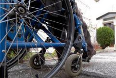 Disabili, regione, toscana, fondi, progetto, saccardi, giunta,
