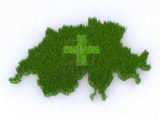 Ambiente svizzera ticino confederazione