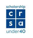 Holland, amplifon, crs, ricerche, otorino, audiologia, scholarship