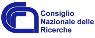 Cnr  firma  accordo  patto  malta  inguscio  progetto  QuantERA