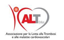Alt  trombosi  dati  istat  cuore  vender