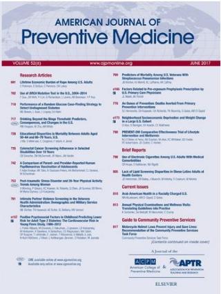 Preventive medicine  binge drinking  nih  alcohol  study