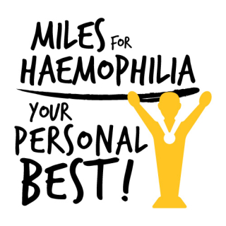 M4H_Your-Personal-Best_logo