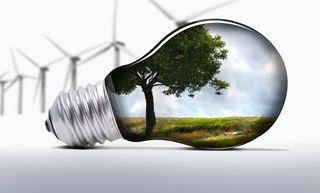 Ambiente energia lampadina2 ok