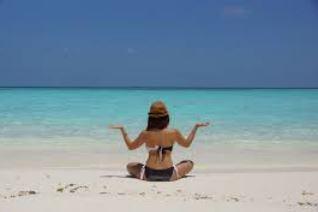 Skin  cancer  radiation  uv  melanoma  nih