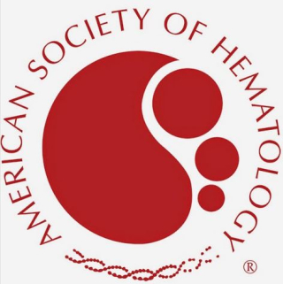 Ash  gene  therapy  fda  leukemia  CAR T-cell