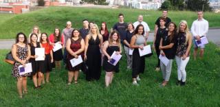 Eoc  apprendisti  lugano  lista  elenco  formazione  2017