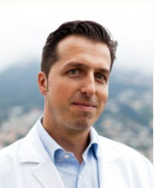 Cereda  neurologia  eoc  svizzera  losanna  tac  ictus  stanford stroke