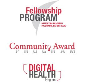 Concorso  gilead  ematoclick  Doctor-Apollo  app  vincitori  premio
