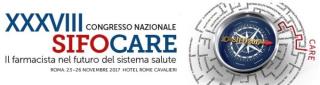 Sifo  congresso  farmacisti  roma  2017