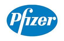 Visentin  farmaci  pfizer  premio  aziende  Best Place To Work