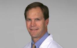 Michael Valentine  presidente  acc  elezione  nomina  orlando  american college of cardiology  cardiologia