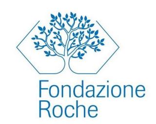 Fondazione  roche  Legge 833  Universalismo  Uguaglianza  Equità  incontri  garavaglia  massimino