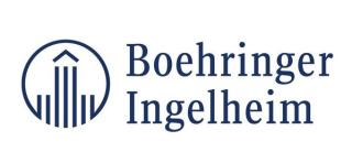 Von Baumbach  boehringer  ricerca  investimenti  fatturato
