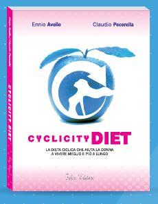 Cyclicity Diet  ORMONI  dieta  pecorella  avolio  de lorenzo  fsh  lh