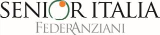 Senior italia  messina  federanziani  screening  mammografia  colonscopia  esami  prevenzione