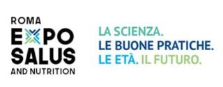 Exposalus  nutrition  fiera roma  nutrizione  spera