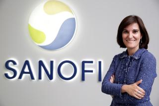 Ana Garcia-Cebrian