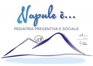 Sipps  pediatria  caroli  napule è  napoli  congresso