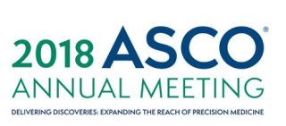 Lurbinectedin  asco  2018  sarcoma  ovarian  cancer  trabectedin  yondelis  pharmamar  doxorubicin  treatment  posters  abstract